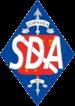 Amorebieta Logo