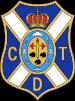Тенерифе Logo