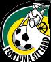 Fort. Sittard Logo