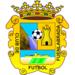 Фуэнлабрада Logo