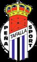 Pena Sport Logo