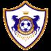 Karabağ Logo