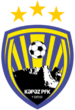 Kapaz Logo