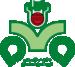 Zob-Ahan Logo