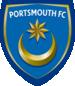 Portsmouth Logo