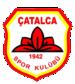 Catalca Spor Logo