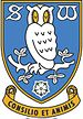 Sheff Wed Logo