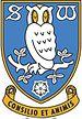 Шеффилд Уэнсдей Logo