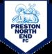 Preston Logo