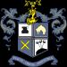 Bury Logo