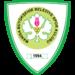 Manisa BB Spor Logo