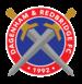 Dagenham Red Logo