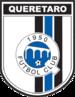 Queretaro Logo