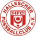 Hallescher Logo