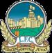 Linfield Logo
