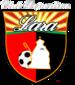 Dep. Lara Logo