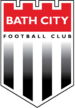 Bath City Logo