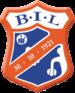 Byasen Logo