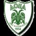 Doxa Katokopia Logo