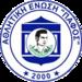AEP Paphos Logo