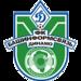 Bashinformsvyaz Dynamo Ufa Logo