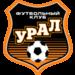 Урал Logo