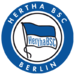 Hertha Logo