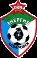 SKA-Energiya Khabarovsk Logo
