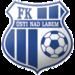 FC Ústí nad Labem Logo