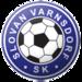 SC Slovan Varnsdorf Logo