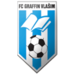 FC Vlašim Logo