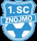 1. SC Znojmo Logo