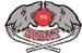 Sudet Logo