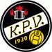KPV Kokkola Logo