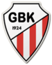 GBK Kokkola Logo