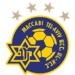 Maccabi Tel Aviv Logo