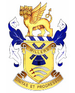 Aveley Logo