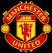 مانشستر يونايتد Logo