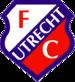 FC Utrecht Am. Logo