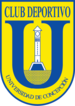 U.Concepcion Logo
