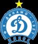 Динамо Минск Logo
