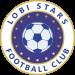 Lobi Stars Logo
