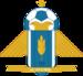 Pyunik Logo