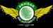Akhisar Bld.Spor Logo