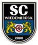 SC Wiedenbrück Logo
