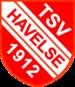 Havelse Logo