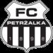Артмедиа Петржалка Logo