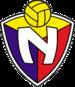 El Nacional Logo