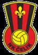 Celik Logo