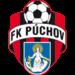 FK Puchov Logo